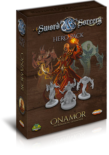 onamor-box