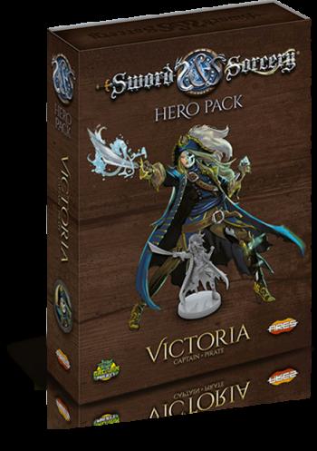 victoria-box